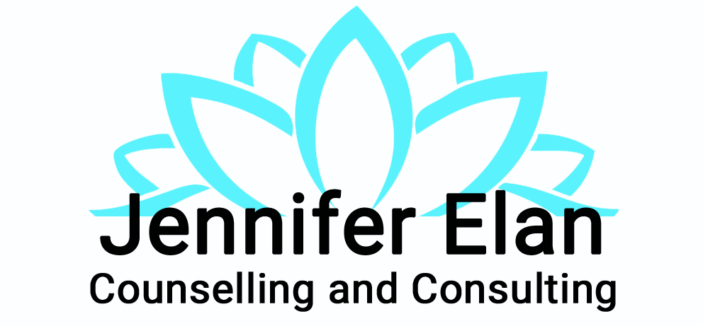 Jennifer Elan Counselling and Consulting